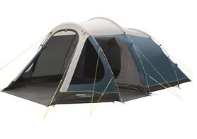 Палатка пятиместная Outwell Earth 5 Blue (928735)