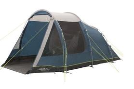 Палатка четырехместная Outwell Dash 4 Blue (928731)