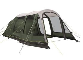 Палатка четырехместная Outwell Parkdale 4PA Green (928738)