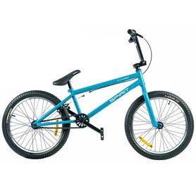 "Велосипед BMX подростковый Spirit Thunder 20, рама - 14"" (52020243000)"