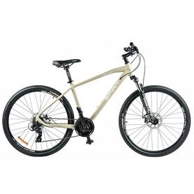 """Велосипед горный Spirit Echo 7.1 27.5, рама - 18"""" (52027087145)"""