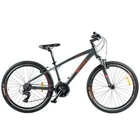 "Велосипед подростковый Spirit Spark 6.0 26, рама - 14"" (52026056035)"