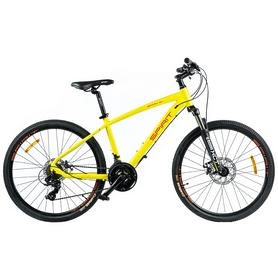 "Велосипед подростковый Spirit Spark 6.1 26, рама - 18"" (52026066145)"