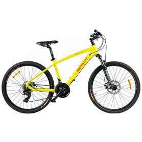 "Велосипед подростковый Spirit Spark 6.1 26, рама - 14"" (52026066135)"