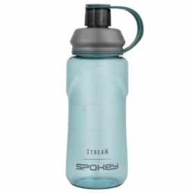 Бутылка спортивная Spokey Stream, 520 мл (SL928443)