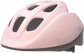 Шлем велосипедный детский Bobike GO Cotton Candy Pink tamanho (8740300039-1)