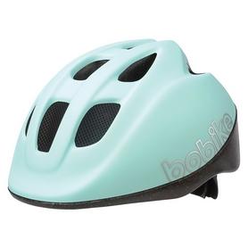 Шлем велосипедный детский Bobike GO Marshmallow Mint tamanho (8740300038-1)