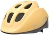 Шлем велосипедный детский Bobike GO Lemon Sorbet tamanho (8740300036-1)
