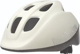 Шлем велосипедный детский Bobike GO Vanilla Cup Cake tamanho (8740300037-1)