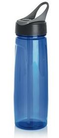 Бутылка спортивная Loooqs Ocean, 800 мл (P436.435)