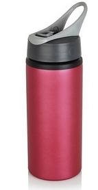 Бутылка спортивная Loooqs Спорт Актив, 600 мл (P436.569)