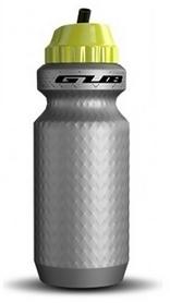 Фляга велосипедная Gub Max Smart valve салатовая, 650 мл (BOC-015)