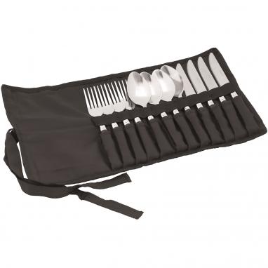 Набор для пикника Easy Camp Family Cutlery (SN928909)