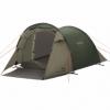 Палатка двухместная Easy Camp Spirit 200 (SN928903)