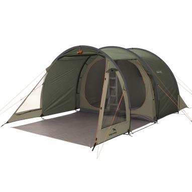 Палатка четырехместная Easy Camp Galaxy 400 (SN928902)