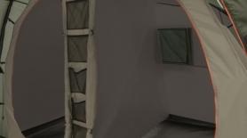 Палатка четырехместная Easy Camp Galaxy 400 (SN928902) - Фото №4
