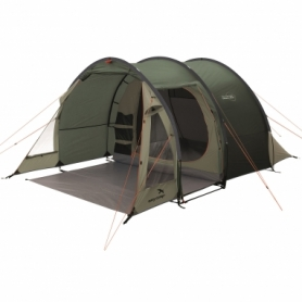 Палатка трехместная Easy Camp Galaxy 300 (SN928901)