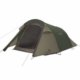 Палатка трехместная Easy Camp Energy 300 (SN928900)