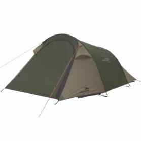 Палатка трехместная Easy Camp Energy 300 (SN928900) - Фото №4