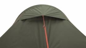Палатка трехместная Easy Camp Energy 300 (SN928900) - Фото №7