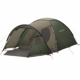 Палатка трехместная Easy Camp Eclipse 300 (SN928898)