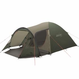 Палатка трехместная Easy Camp Blazar 300 (SN928896)