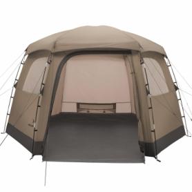 Палатка шестиместная Easy Camp Moonlight Yurt (SN928894)