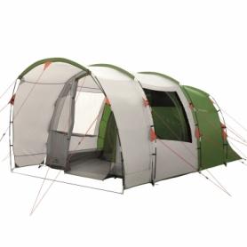 Палатка четырехместная Easy Camp Palmdale 400 (SN928892)