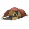 Палатка трехместная Easy Camp Spirit 300 красная (SN928891)