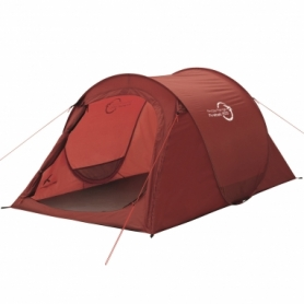 Палатка двухместная Easy Camp Fireball 200 (SN928889)