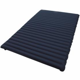 Коврик надувной Outwell Reel Airbed Double, 195х120х9 см (SN928842)
