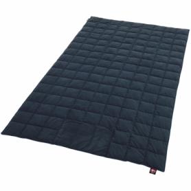 Одеяло туристическое Outwell Constellation Comforter, 200х120х0,6 см (SN928829)
