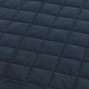 Одеяло туристическое Outwell Constellation Comforter, 200х120х0,6 см (SN928829) - Фото №2