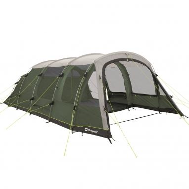 Палатка восьмиместная Outwell Winwood 8 (SN928827)