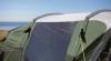 Палатка восьмиместная Outwell Winwood 8 (SN928827) - Фото №7