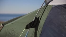 Палатка восьмиместная Outwell Winwood 8 (SN928827) - Фото №8