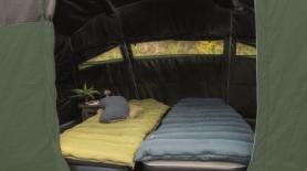 Палатка шестиместная Outwell Norwood 6 (SN928826) - Фото №4