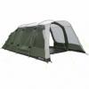 Палатка пятиместная Outwell Greenwood 5 (SN928825)