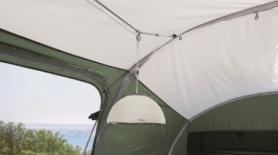Палатка пятиместная Outwell Greenwood 5 (SN928825) - Фото №6