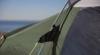 Палатка пятиместная Outwell Greenwood 5 (SN928825) - Фото №9