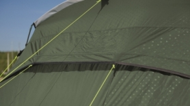 Палатка пятиместная Outwell Greenwood 5 (SN928825) - Фото №10