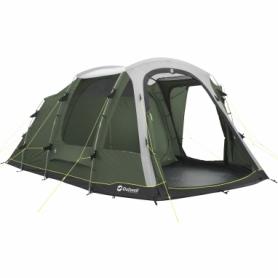 Палатка пятиместная Outwell Springwood 5 (SN928824)