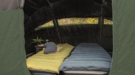 Палатка пятиместная Outwell Springwood 5 (SN928824) - Фото №5