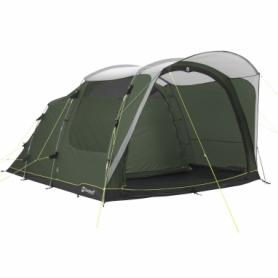 Палатка пятиместная Outwell Oakwood 5 (SN928822)