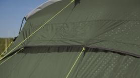 Палатка пятиместная Outwell Oakwood 5 (SN928822) - Фото №10