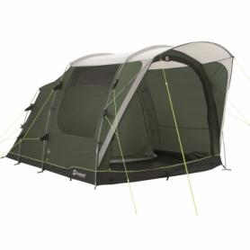 Палатка трехместная Outwell Oakwood 3 (SN928819)