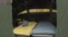 Палатка трехместная Outwell Oakwood 3 (SN928819) - Фото №4
