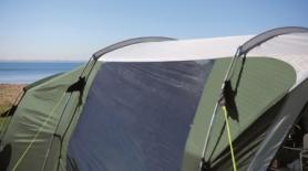 Палатка трехместная Outwell Oakwood 3 (SN928819) - Фото №7