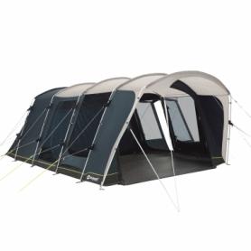 Палатка шестиместная Outwell Montana 6PE (SN928818)
