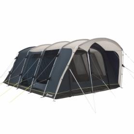 Палатка шестиместная Outwell Montana 6PE (SN928818) - Фото №4
